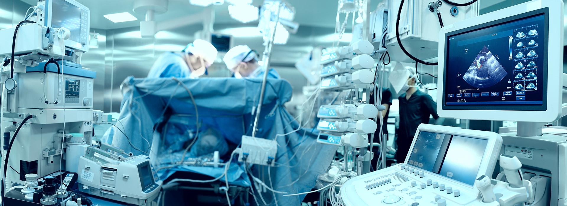 Cum de a identifica si trata hernii abdominale