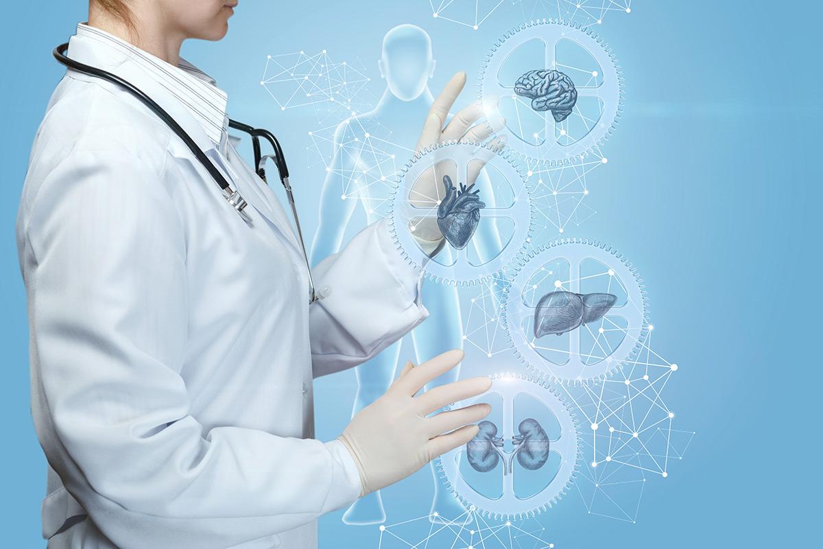 medicina_interna_1393543574