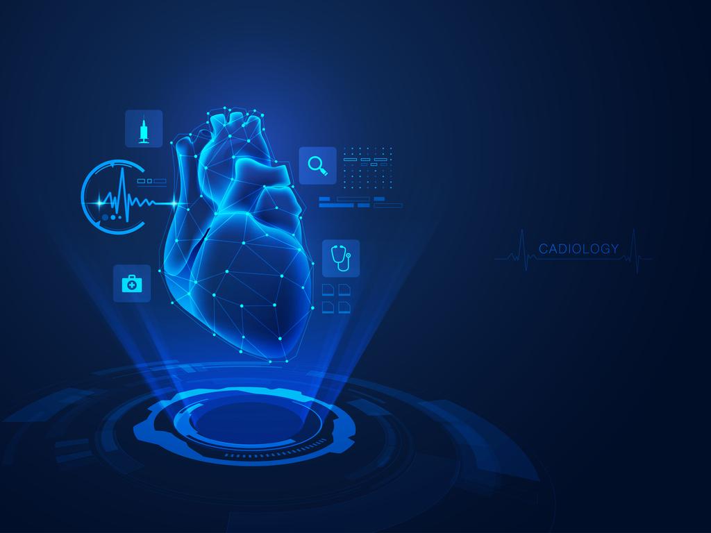 cardiology3_rendered_shutterstock_1303927084
