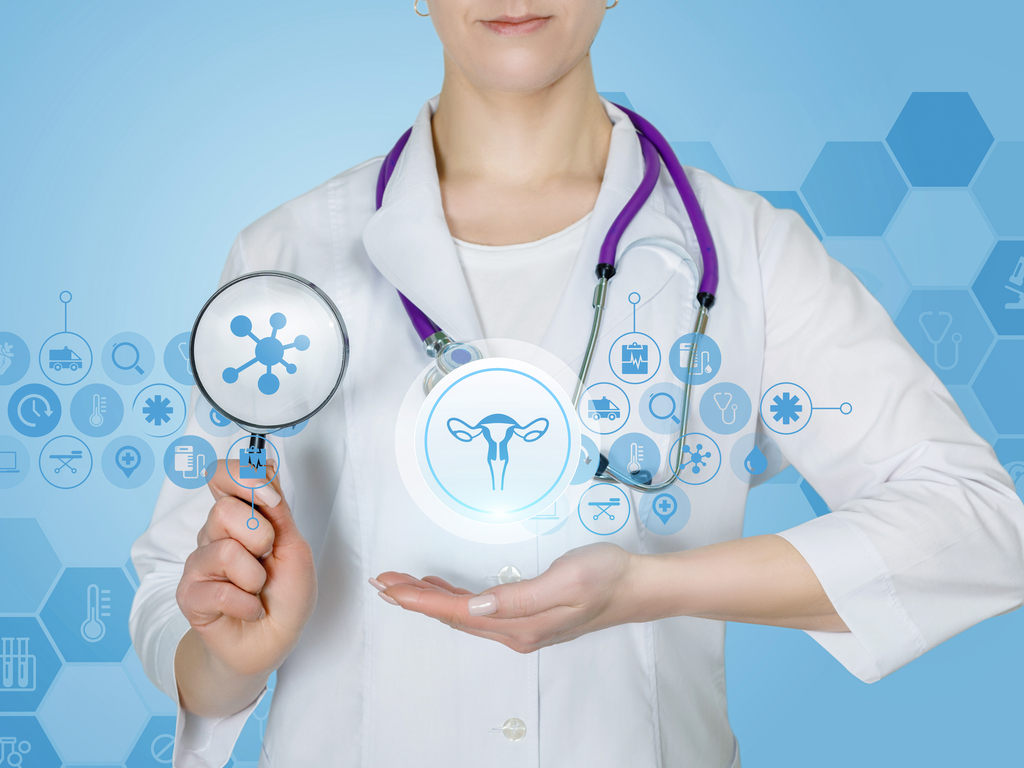 gynecology_1024x768